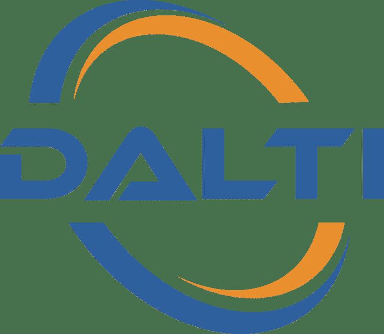 Dalti logo